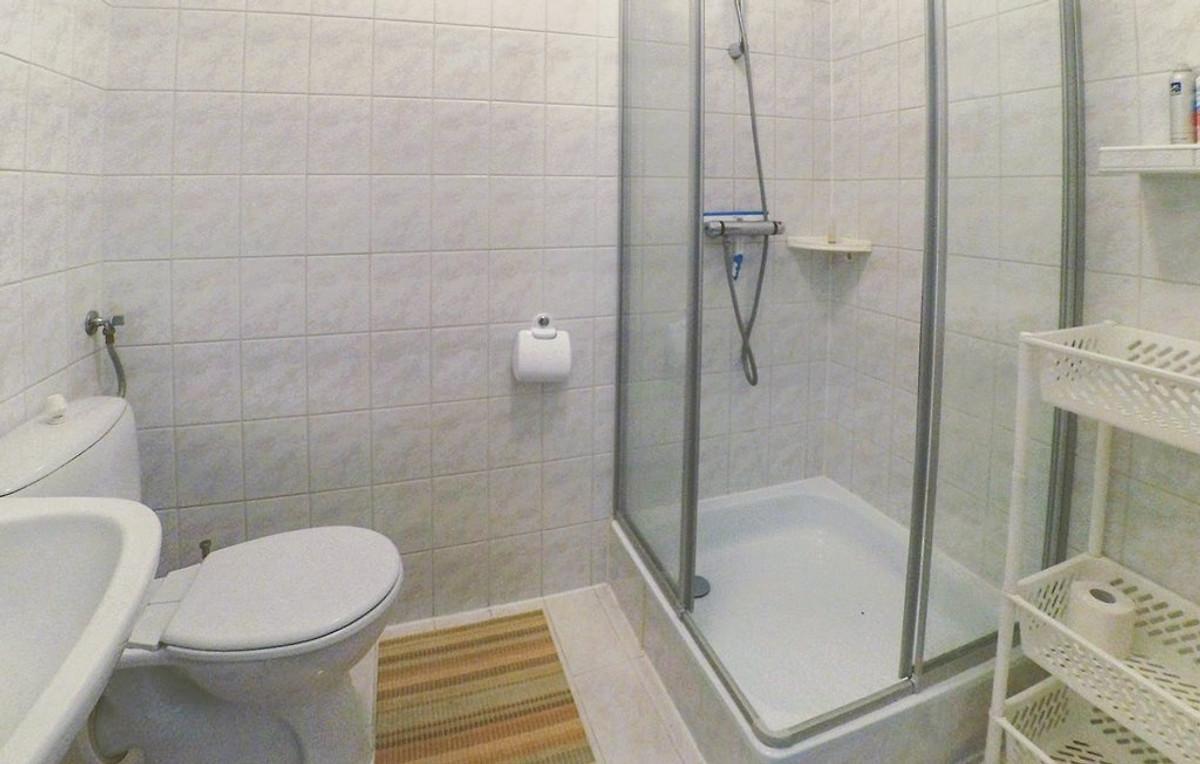Casa ziolko appartamento in gryb w affittare for Piani di garage gratuiti con lista dei materiali