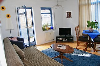 Vacation Rentals in Dresden on the River Elbe