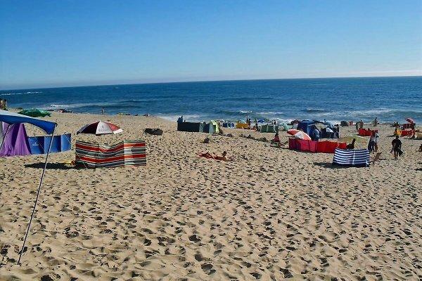 Mar e Sol, Portugal septentrional à Vila do Conde - Image 1