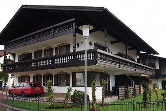 Wagner-Frühlingshof Wohnung1