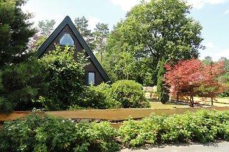 Kuća za odmor Dopust za oporavak Neuenkirchen