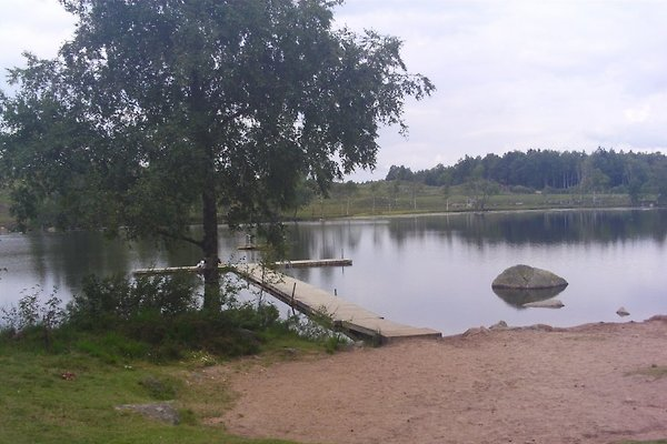 Mästocka in Laholm-Mästocka - immagine 1