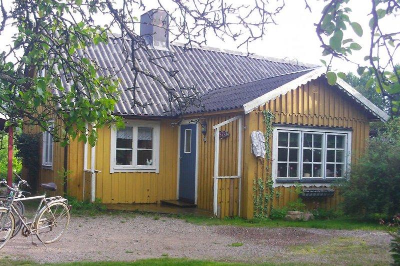 Mästocka à Laholm-Mästocka - Image 2
