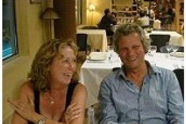 Familie R. Van den Broek