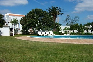 Holiday home relaxing holiday Praia da Luz