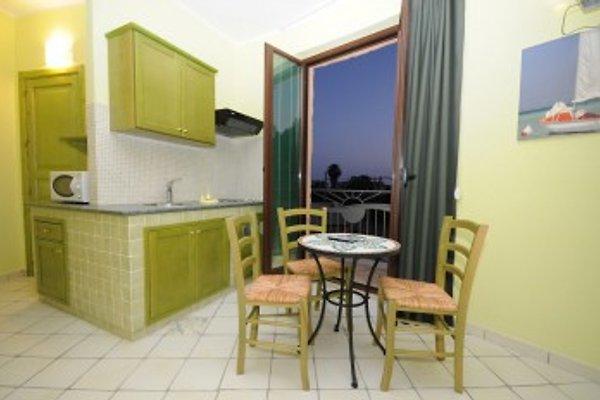Casa vacanze la Torre del Sole in Mazara del Vallo - immagine 1