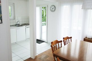 Apartment near Zurich HüttenZH