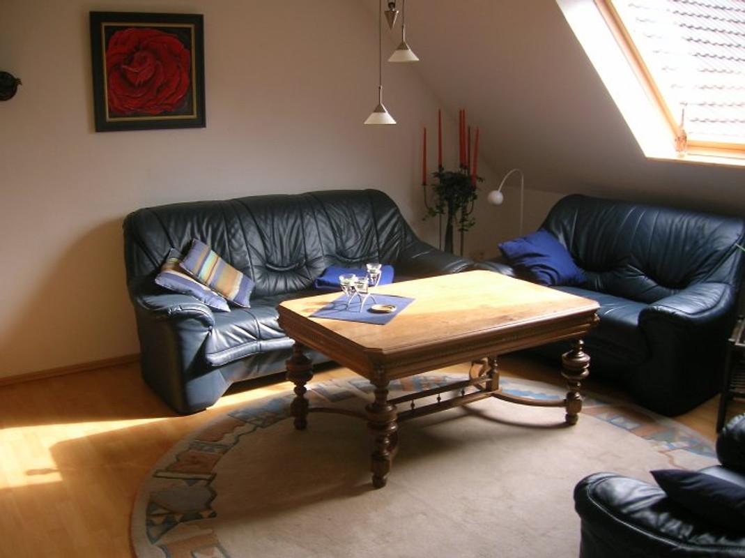 ferienhaus in kevelaer ferienwohnung in kevelaer mieten. Black Bedroom Furniture Sets. Home Design Ideas