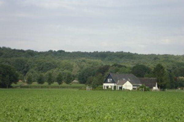 Maison Montferland à Braamt - Image 1