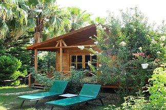 Casa vacanze in Cirali