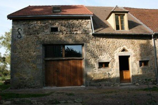 champ de la Fontaine in La Montee - immagine 1