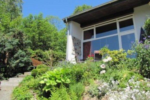 Ferienhaus-Schröder à Winterberg - Image 1