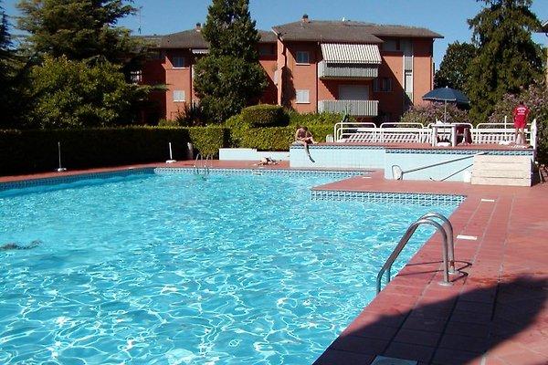 Fácil Apartamentos Peschiera en Peschiera del Garda - imágen 1