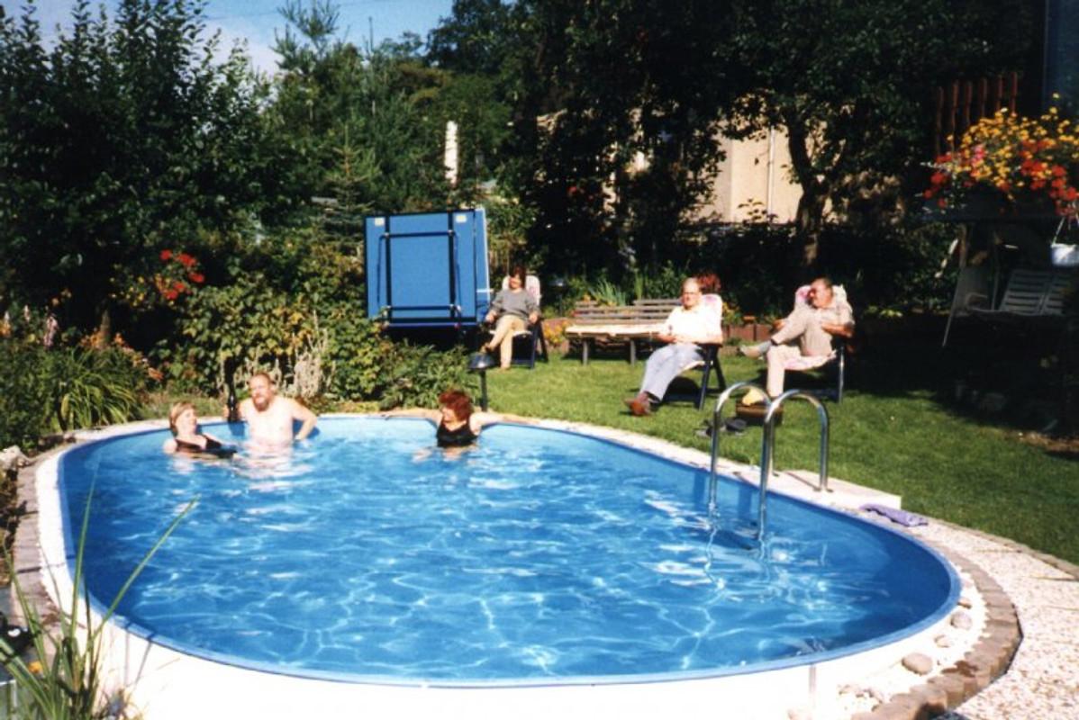 ferienhaus otto ferienhaus in saalburg ebersdorf mieten. Black Bedroom Furniture Sets. Home Design Ideas