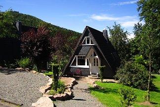Maison de vacances à Kirchhundem