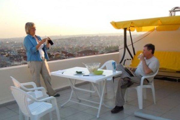 Ferienwohnung in Istanbul in Istanbul - immagine 1
