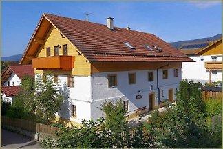 ferienh user ferienwohnungen in bayerischer wald mieten. Black Bedroom Furniture Sets. Home Design Ideas