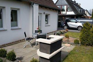 Casa vacanze in Bremerhaven