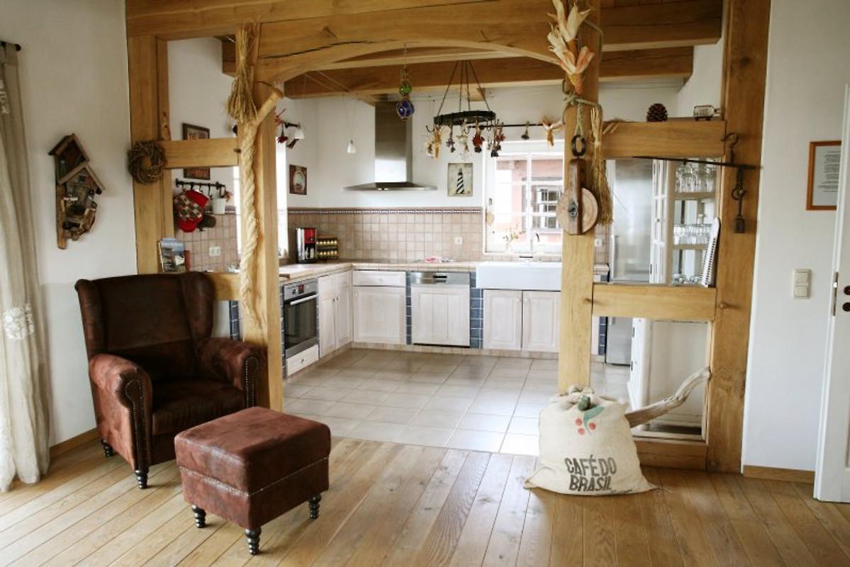 fachwerkhaus web seite ferienhaus in dranske mieten. Black Bedroom Furniture Sets. Home Design Ideas