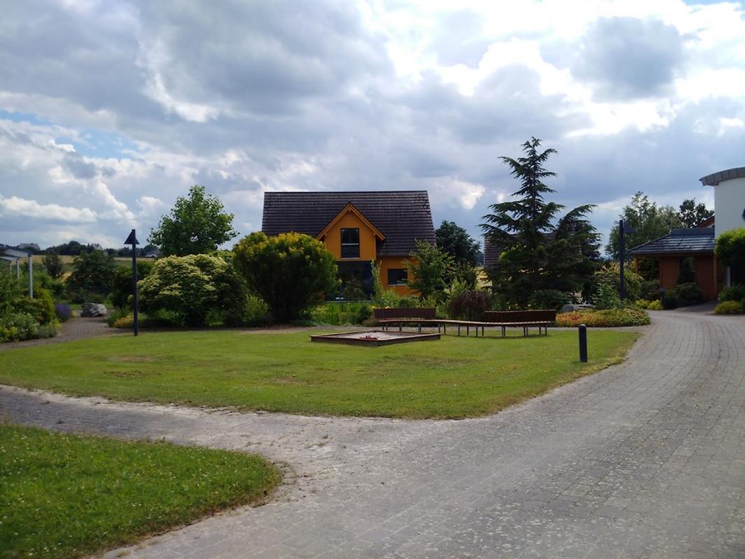 Vakantiehuis HET GELE LANDHUIS - Vakantiehuis in Zell (Mosel) huren