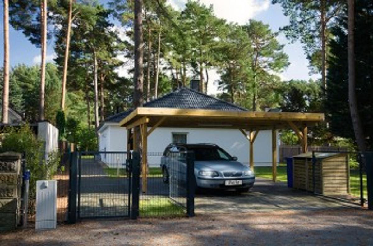 Ferienhaus bella berlin ferienhaus in k nigs for Exclusive badezimmereinrichtung