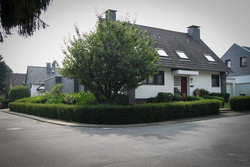 Ferienwohnung Mülheim Speldorf in Mülheim an der Ruhr - Bild 2