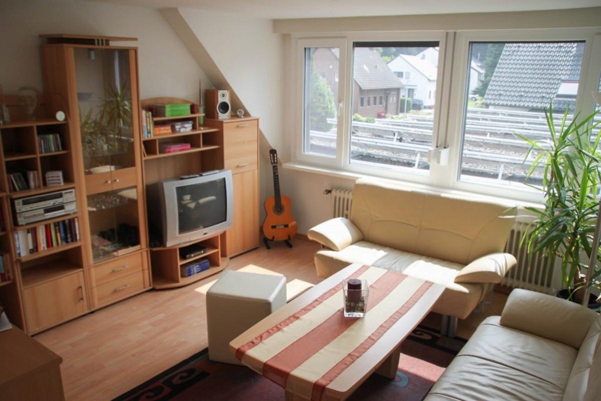 ferienwohnung m lheim speldorf ferienwohnung in m lheim an der ruhr mieten. Black Bedroom Furniture Sets. Home Design Ideas