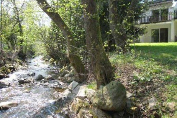 Ferienwohnung am Wurmberg 2 à Braunlage - Image 1