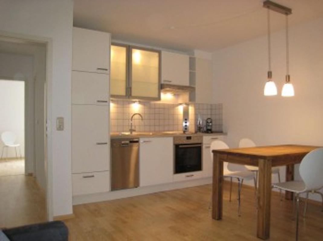 ferienwohnung am wurmberg 1 ferienwohnung in braunlage mieten. Black Bedroom Furniture Sets. Home Design Ideas