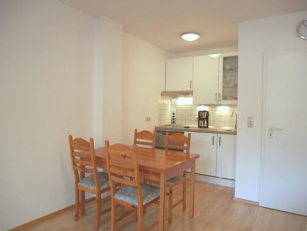 ferienwohnung am wurmberg 2 ferienwohnung in braunlage mieten. Black Bedroom Furniture Sets. Home Design Ideas