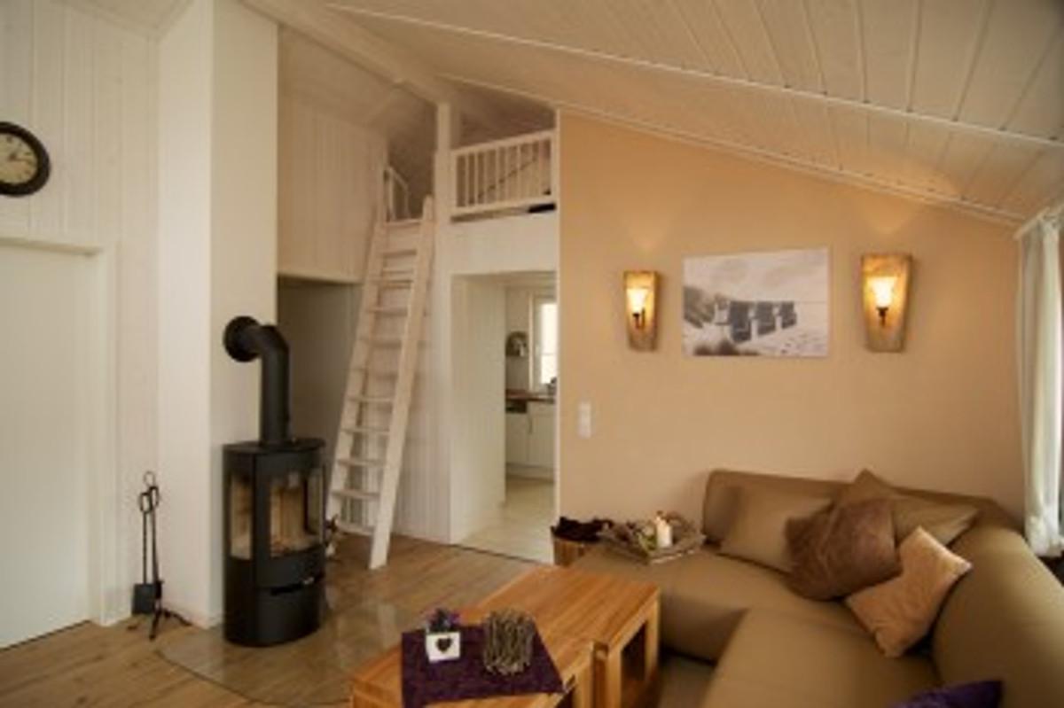 ferienhaus nordlicht ferienhaus in wesselburenerkoog mieten. Black Bedroom Furniture Sets. Home Design Ideas