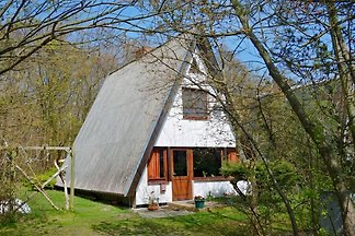Holiday home in Fischland
