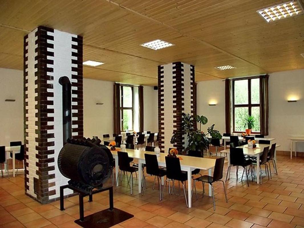 herberge ochelbaude unterkunft in rathmannsdorf mieten. Black Bedroom Furniture Sets. Home Design Ideas