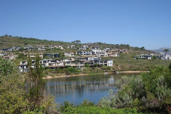 Das Öko Estate