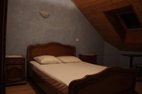 Appartement BRETZ en Wasserbourg - imágen 1