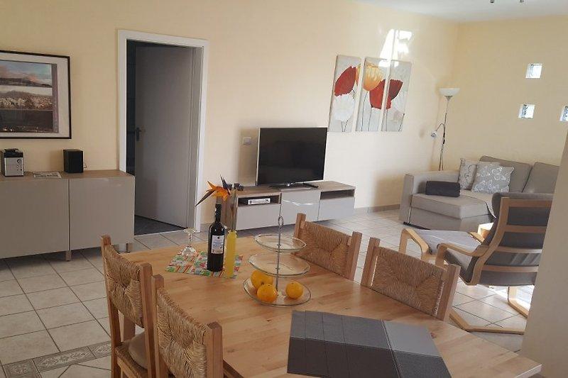 Apartment Centauro en Los Llanos de Aridane - imágen 2