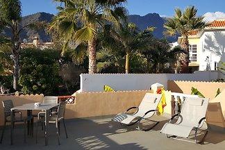 Resort Estrella
