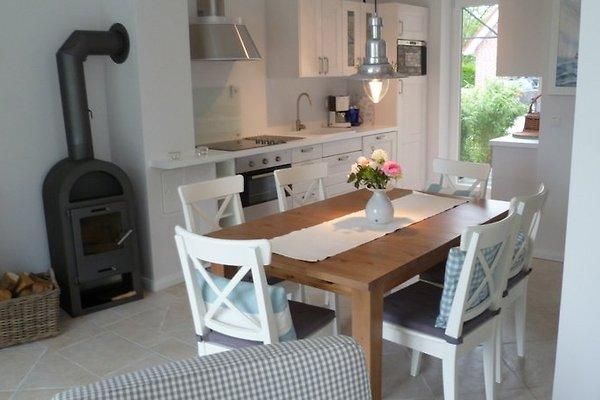5 ferienhaus forte in kellenhusen ferienhaus in. Black Bedroom Furniture Sets. Home Design Ideas