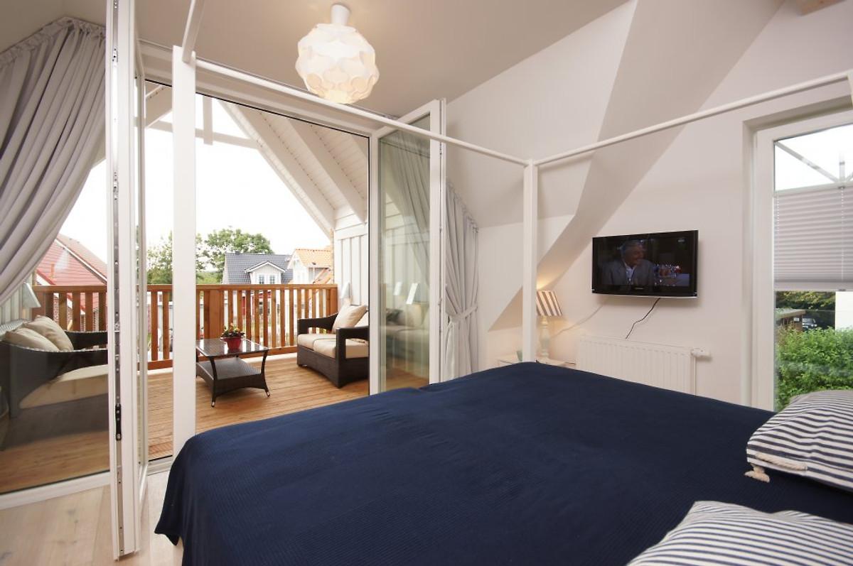5 ferienhaus forte in kellenhusen ferienhaus in kellenhusen mieten. Black Bedroom Furniture Sets. Home Design Ideas