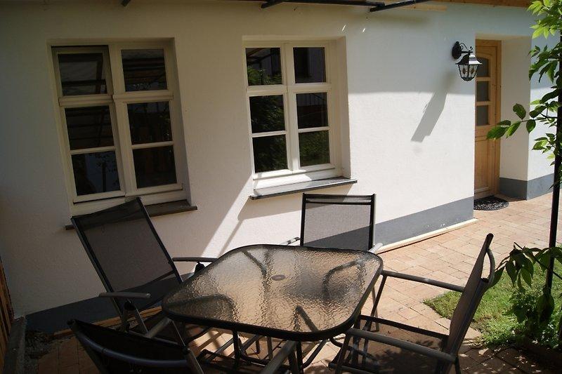 landhaus diemelsee ferienhaus in marsberg mieten. Black Bedroom Furniture Sets. Home Design Ideas