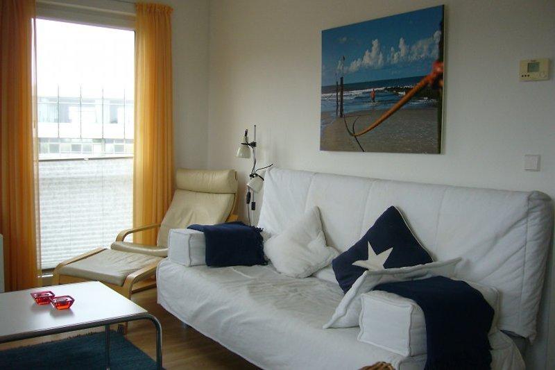 Wohnzimmer(2)