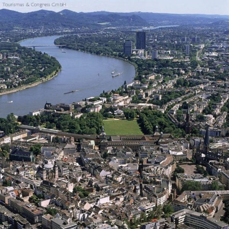 Bonn Wohnung Mieten Von Privat