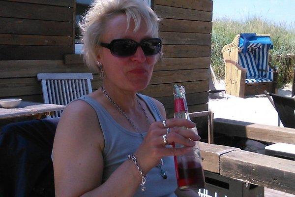 Frau C. Von Lewinski