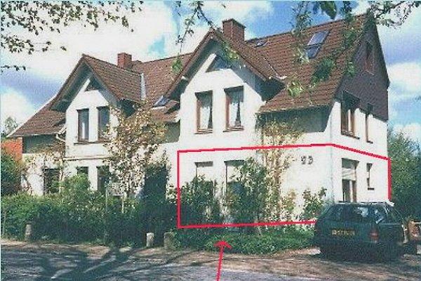 Fewo Kieler Förde en Heikendorf - imágen 1