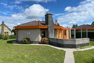 Ferienhaus 142 in Julianadorp