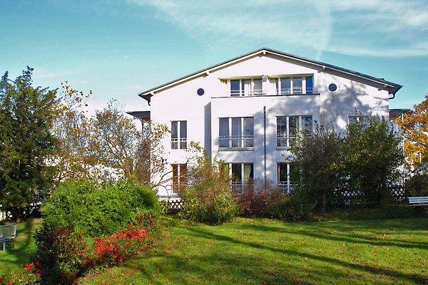 Ferienhaus Göhren à Göhren - Image 1