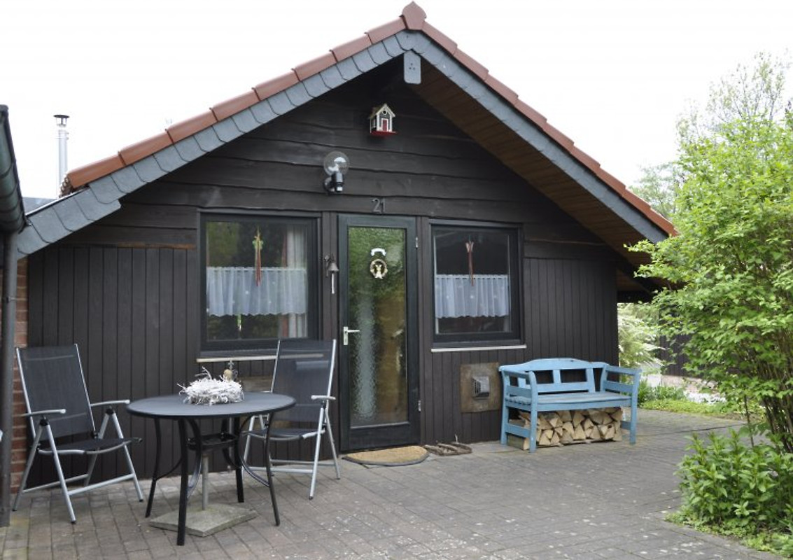 ferienhaus eder refugium ferienhaus in holzhausen mieten. Black Bedroom Furniture Sets. Home Design Ideas