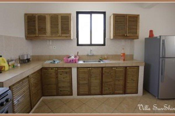 Villa SunShine à Diani Beach - Image 1