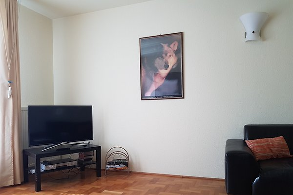 Appartement St.Michael in Budapest - immagine 1