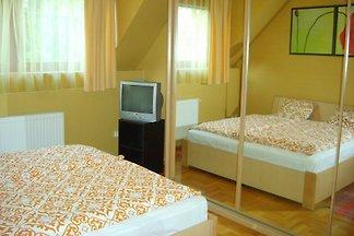 Appartement St.Michael